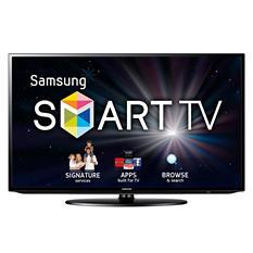 "Samsung 40"" Class 1080p LED Smart HDTV - UN40EH5300FXZA"