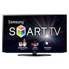 "Samsung 46"" Class 1080p LED Smart HDTV - UN46EH5300FXZA"
