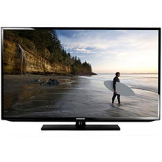 "Samsung 50"" Class 1080p LED HDTV - UN50EH5000FXZA"