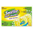 Swiffer 360 Duster Refill - 6 Refills/Box
