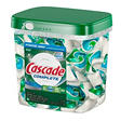 Cascade Complete Action Pacs - 85 ct.