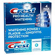 Crest ProHealth Whitening Toothpaste - Fresh Clean Mint - 4 pk. - 6 oz. each