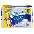 Charmin Ultra Soft Bath Tissue - 36 Family Rolls