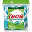Cascade Extra Action Pacs - 95 ct.