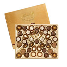 Lindt Swiss Luxury Selection (14.6 oz)