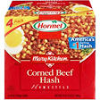 Hormel® Mary Kitchen® Corned Beef Hash - 4/19 oz.