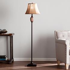 Zayden Accent Floor Lamp