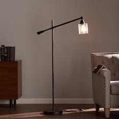 Titus Accent Floor Lamp