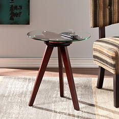 Grove End Table