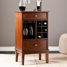 Mesa Wine Table