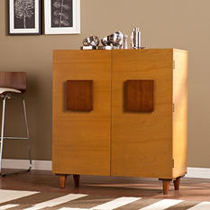 Dover Bar/Anywhere Cabinet