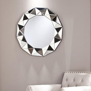 Hawkins Wall Mirror