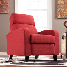 Malloy Recliner (Assorted Colors)