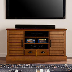 Glenview TV Stand Media Console