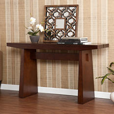 Windlyn Console Table