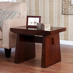Windlyn End Table