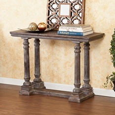 Beaman Console Table