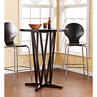 Payton Bar Table