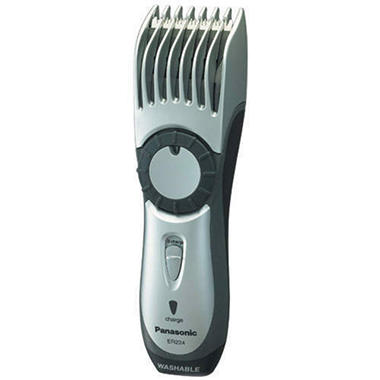 Panasonic All-in-One Cordless Trimmer - Model ER224S