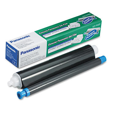 Panasonic KXFA93 Thermal Transfer Film Roll