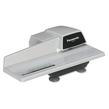 Panasonic Electric Letter Opener - Sam's Club