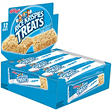 Kellogg's Rice Krispies Treats Original Big Bars - 12 ct. - 26.4 oz.