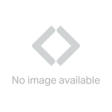 Kellogg's® Frosted Flakes® Cereal - 61.9 oz.