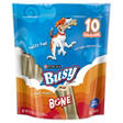 Busy® Bone® Chewbone Treats - 10 ct.