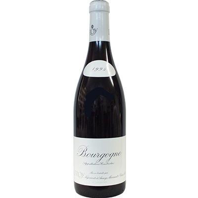 Leroy Bourgogne - 750ml