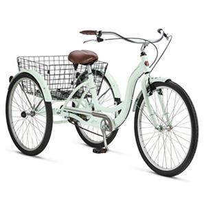 """26"""" Schwinn Meridian Adult Tricycle"""