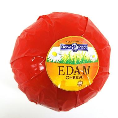 Reny Picot® Edam Cheese - 2 lbs.