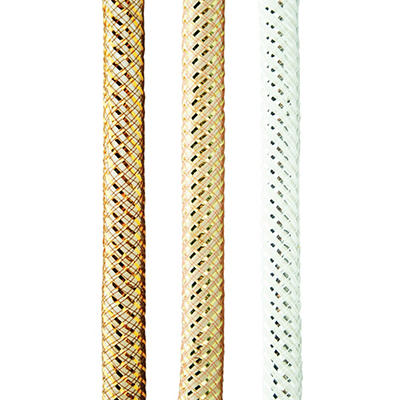 Creative Coils Assorted Packs - Metallic Colors (24 ct.)