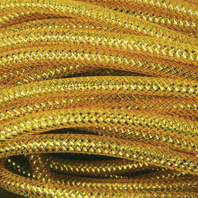 Creative Coils Solid Packs - Gold (24 ct.)