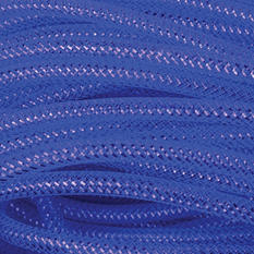 Creative Coils Assorted Packs - Blue (24 ct.)