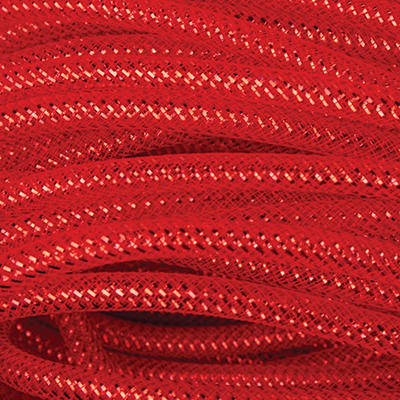 Creative Coils Solid Packs - Red (24 ct.)