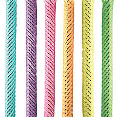 Creative Coils Assorted Packs - Fiesta  (24 ct.)