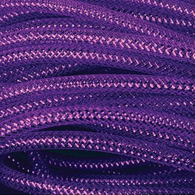 Creative Coils Solid Packs - Indigo Violet (24 ct.)