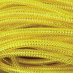 Creative Coils Solid Packs - Sunburst Yellow (24 ct.)