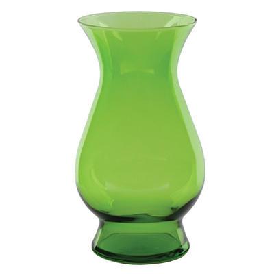 """10 5/8"""" Bella Vase - Ivy ( 6 ct.)"""