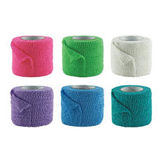 "Flex Wrap 2"" Wrappin' Rainbow Assortment (36 ct. )"