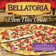 Bellatoria Italian Sausage Pizza - 3 pack / 3.42 lbs.