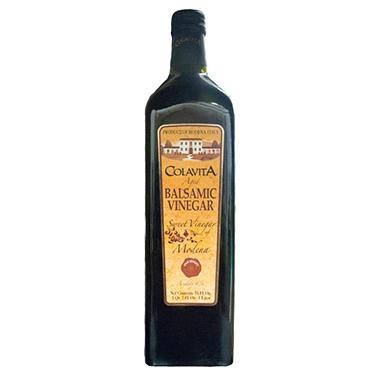 Colavita® Aged Balsamic Vinegar