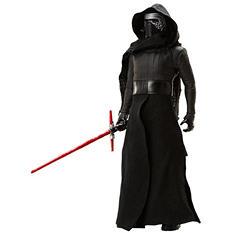 """Star Wars VII-18"""" Kylo Ren"""
