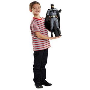 """Batman v Superman, 20"""" Batman"""