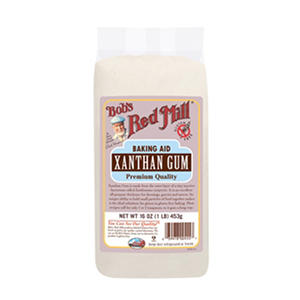 Bob's Red Mill Xanthan Gum (16 oz.)