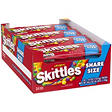 Original Fruit Skittles® King Size - 4 oz. - 24 ct.