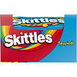 Tropical Skittles® Candy - 2.17 oz. - 36 ct.