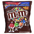 M&M's Milk Chocolate - 56 oz. bag