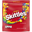 Skittles® Original Fruit - 54 oz. bag