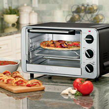 Waring TCO600 Convection Oven